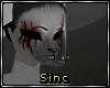 S; Fractured Ears v3