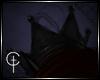 [CVT]Infernal Crown F