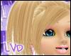 *LVD* Honey Blonde Spice
