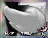 (IR)NightWere: Tail
