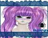 I A I Akiki Purple