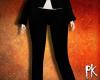 [PK] Jackie Pants