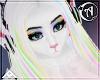 0| Gamur | Hair