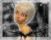 Nanami PlatinumBlonde