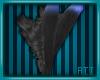 [Ai] Fribis Leg Fur