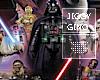 Kids | Star Wars Canvas