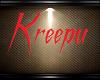 Kreepu's Elegance