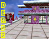 Derbz~ holiday penthouse