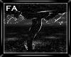 (FA)Tornado B&W