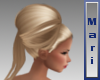 !M! Frederique Blonde