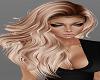 H/Eoannis Blonde Streaks