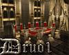 [D]Medieval Council Tab.