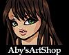 AbyS -Impure-