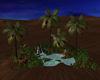 Bedouin Add On Oasis