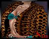 Layerable Leopard Coat