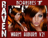 NOAHSHES WARM AUBURN 2