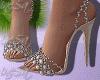 Siri Heels