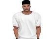Plain White Tshirt