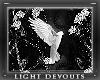 x!Light Devouts