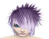 Lilac Crush