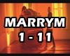 "Jason Derulo ""Marry Me"""