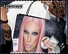 ϟ' Custom Bag