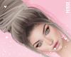 n| Ainsley Ash