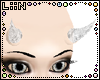 LiiN Kristall Horns S