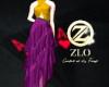 >ZLO< Jokinn Dress