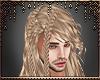 [Ry] Blonde Braids