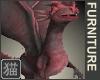 Dragon red FV