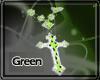 [bswf] green cross M