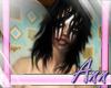 [Ann] Horror Wall