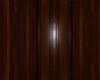 OUR WOOD FLOORING