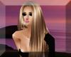 [JG] Ubriars Blonde 3