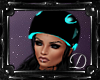 .:D:.Chantel Helmet