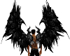 Lustful Demon Anim Wings