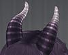 STEELO Curve Devil Horns
