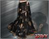 IV. IheartU Skirt V2