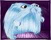 Dp Ice Kitten Hood 2