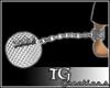 {TG} RedRose Ball Chain