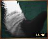 *L Fenris' Tail V2