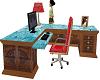 desk Ang