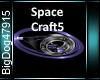 [BD]SpaceCraft5