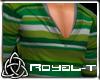 RTD-Pullover2(grn)