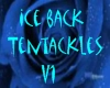 ice tentacles v1