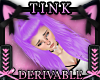 Derivable Mia v.6