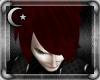 MC Archid Crimson