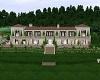 Luxury Mansion Estate