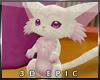 [3D] Taro Kitten V-2